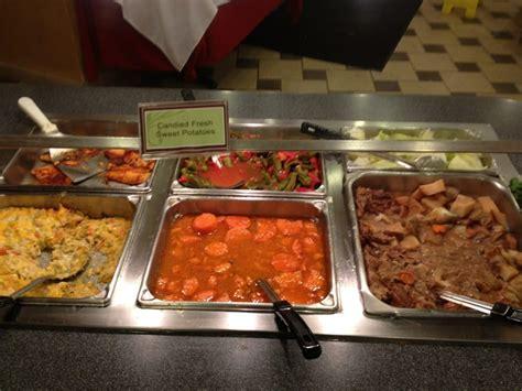 furr s buffet prices furr s family buffet 13 photos 16 reviews buffets