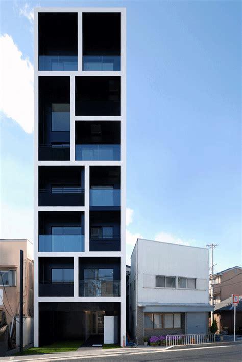 small apartment building designs astana apartments com space magazine