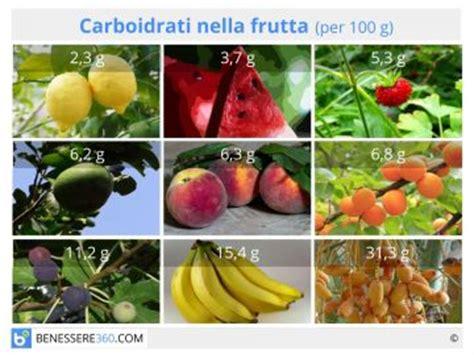alimenti privi di zuccheri diete