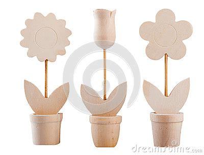 fiori in legno fiori di legno fotografie stock immagine 28820463