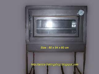 Oven Cawang Kompor gas oven harga oven gas cawang