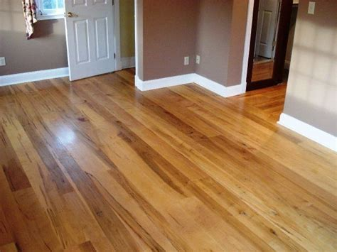 1000 images about rehmeyer wood floors on pinterest