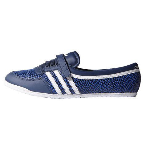 Where To Buy Adidas Gift Card - adidas originals concord round schuhe sneaker ballerina damen diverse farben ebay