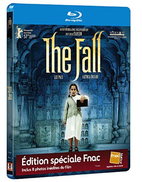 Augustine Fall 2006 by The Fall 2006 Tarsem Singh