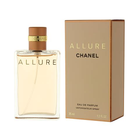 Parfum Wardah 35 Ml chanel eau de parfum 35 ml chanel marken