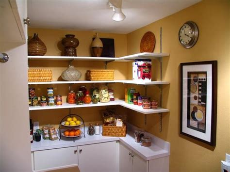 laundry pantry design laundry room pantry ideas 187 design and ideas