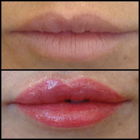 tattoo lips permanent color price permanent makeup masters 14 reviews makeup artists
