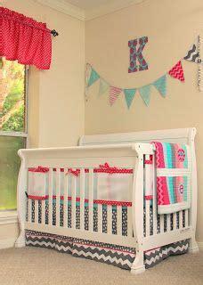 Mesh Crib Divider by Tuscany Crib Conversion Kit Creative Ideas Of Baby Cribs