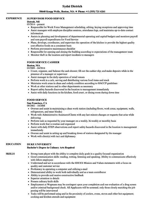 busser job description jds busboy resume sample stibera resumes food