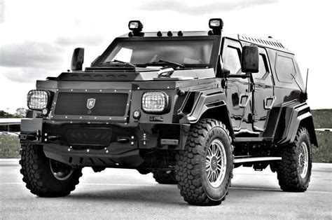 personal armored vehicles top 10 personal security vehicles criminal justice