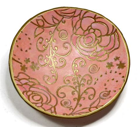 Polymer Clay Home Decor 17 best images about polymer clay home decor on pinterest