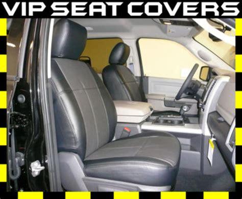 2007 dodge ram mega cab seat covers clazzio covers 2006 2007 dodge ram 2500 3500 mega cab
