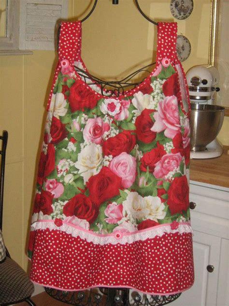 cobbler apron pattern plus size 17 best images about smock cobbler aprons on pinterest