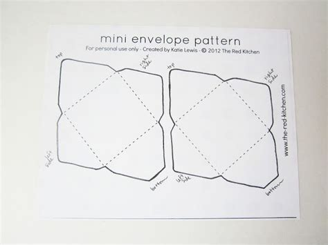 Origami Envelope Pattern - 17 best images about paper on origami paper