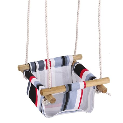 baby toddler swing popular indoor wood swing buy cheap indoor wood swing lots