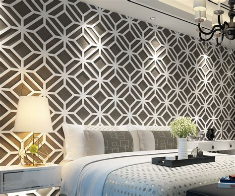 modern 3d wall panels moonwallstickers