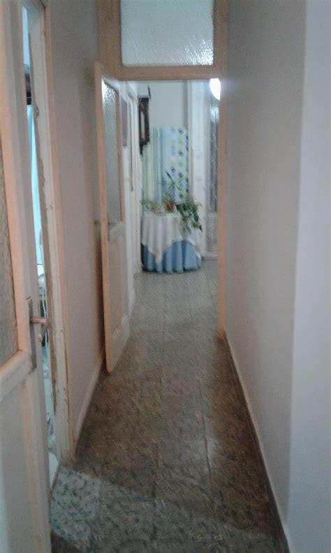 pisos en alquiler baratos en madrid piso antiguo bien conservado en pleno centro de madrid y