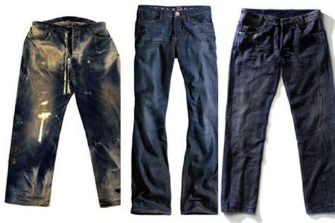 Harga Levis Nevada the world s most expensive