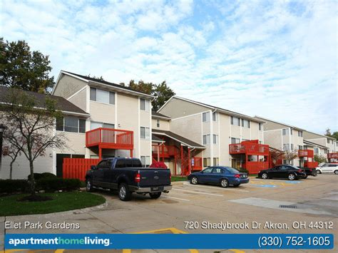 1 bedroom apartments in akron ohio ellet park gardens apartments akron oh apartments