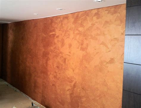 aureum stucco italian design center pte ltd special paint wall decoration