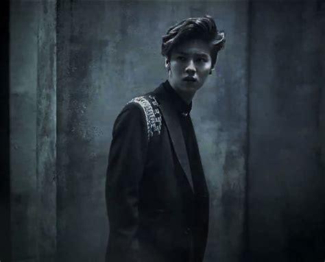 #EXO Overdose Teaser Luhan | ♥EXO♥ | Pinterest | Luhan and Exo Luhan Overdose