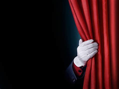 valient thorr man behind the curtain 171 ночь театров 187 в москве пройдёт на 60 площадках