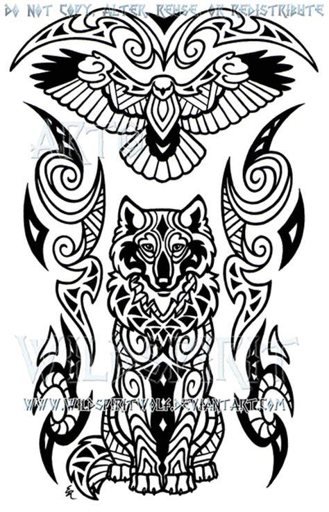 tattoo ish favourites by konai neto on deviantart