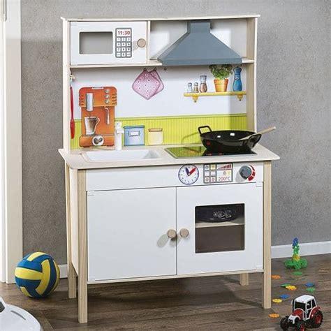 cuisine bois pour enfant cuisine en bois pour enfant nouveaux mod 232 les de maison