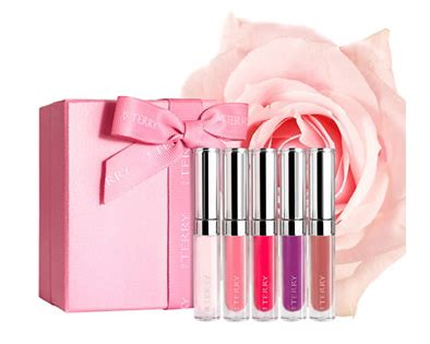 by terry rose balm tinted collection free shipping on my radar december 2014