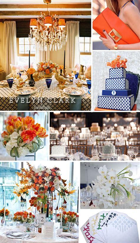 wedding anniversary ideas calgary crafty creations wedding flowers calgary wedding flowers