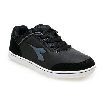 Vivere Iv 16 Diadora harga sepatu sendal diadora terbaru update juli 2018
