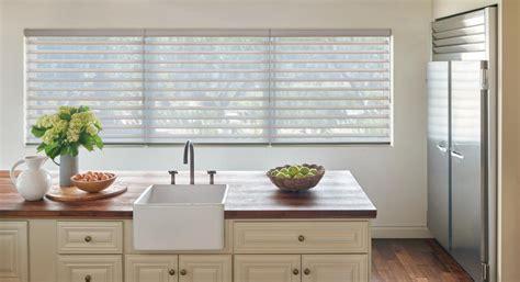 cortinas par cocina cortinas para cocina consejos para elegir la cortina