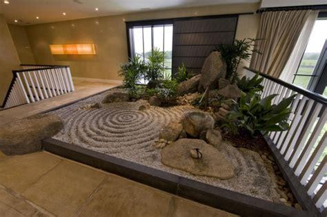 beautiful zen garden designs ideas design trends