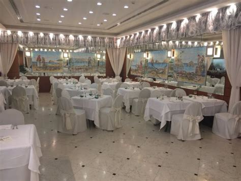 hotel re ferdinando ischia porto offerte grand hotel delle terme re ferdinando isola di ischia