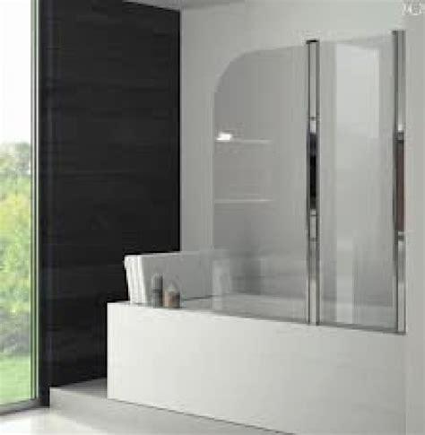 pareti vasca pareti vasca standard bagnoscout it