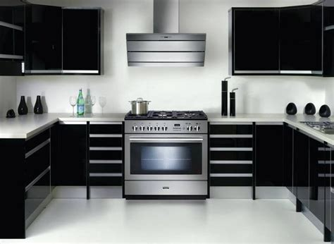 Range Cooker 1061 by 25 Best Ideas About Four Pyrolyse On Four