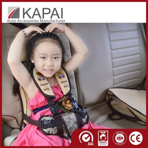 baby doll car seat carrier big volume baby doll car seat carrier buy baby doll car