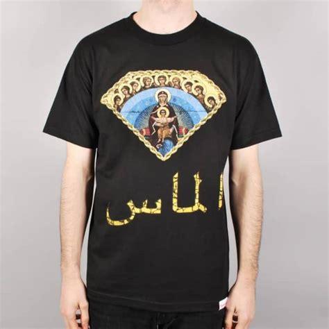 Hoodie Martin Garix Diamend Clothing supply co arabic skate t shirt black skate t shirts from skate store uk