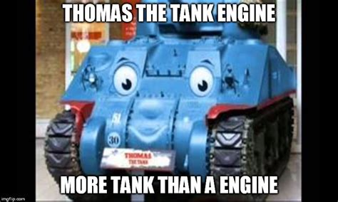 Meme Engine - meme engine 28 images they see me rollin they hatin