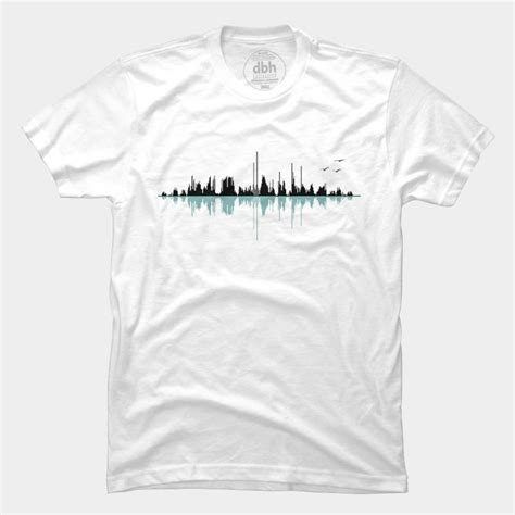 design by humans shirt of the day music city t shirt by expo design by humans design of