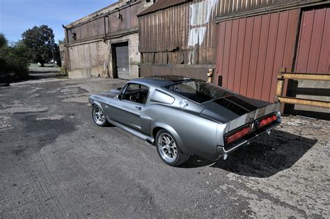 mustang shelby in 60 seconds 1967 shelby mustang gt500 in 60 seconds www imgkid