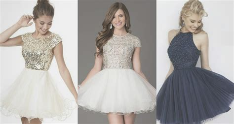Dama Hairstyles by 15 Trendy Dama Dresses You Must Consider Quinceanera