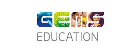why gems gems modern academy gurgaon