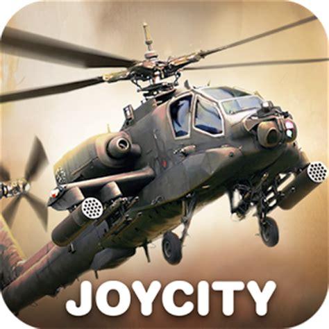 download game gunship battle terbaru mod apk gunship battle helicopter 3d mod apk v2 5 90 unlimited