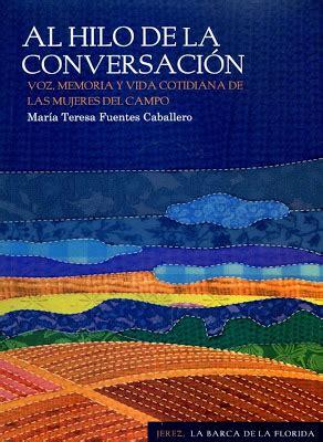libro conversacion al sur m 193 s que libros semana del libro iii quot al hilo de la conversaci 243 n quot