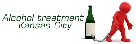 Etoh Detox Treatment by Treatment Centers Realize That Alcoholism Is A
