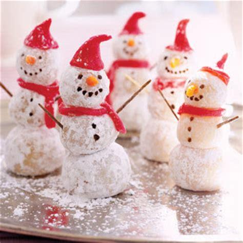 cute christmas desserts central connecticut student writ super cute deserts 2013