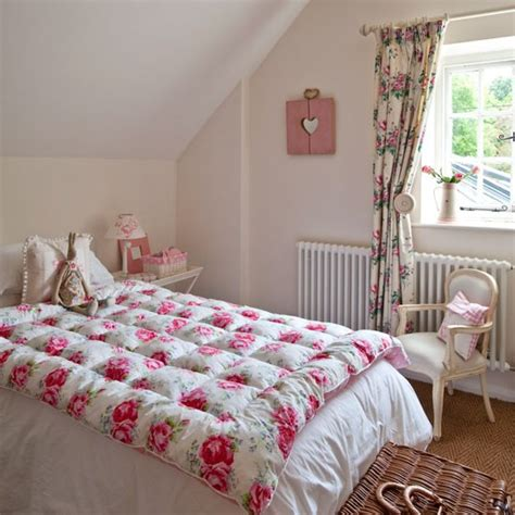 pretty bedrooms pretty pink bedroom bedroom idea housetohome co uk