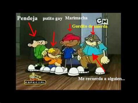 imagenes mamonas y chistosas critica a las caricaturas mamonas parte 2 youtube
