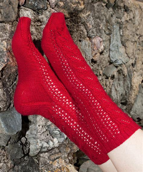 knitting patterns galore easy magic loop socks knitting patterns galore winnow